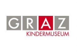 Kindermuseum Graz