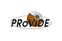 provide